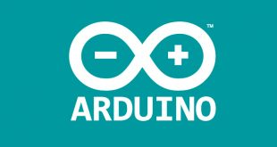 arduino-led-yakma