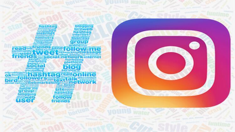 instagram-hashtag-kullanimi