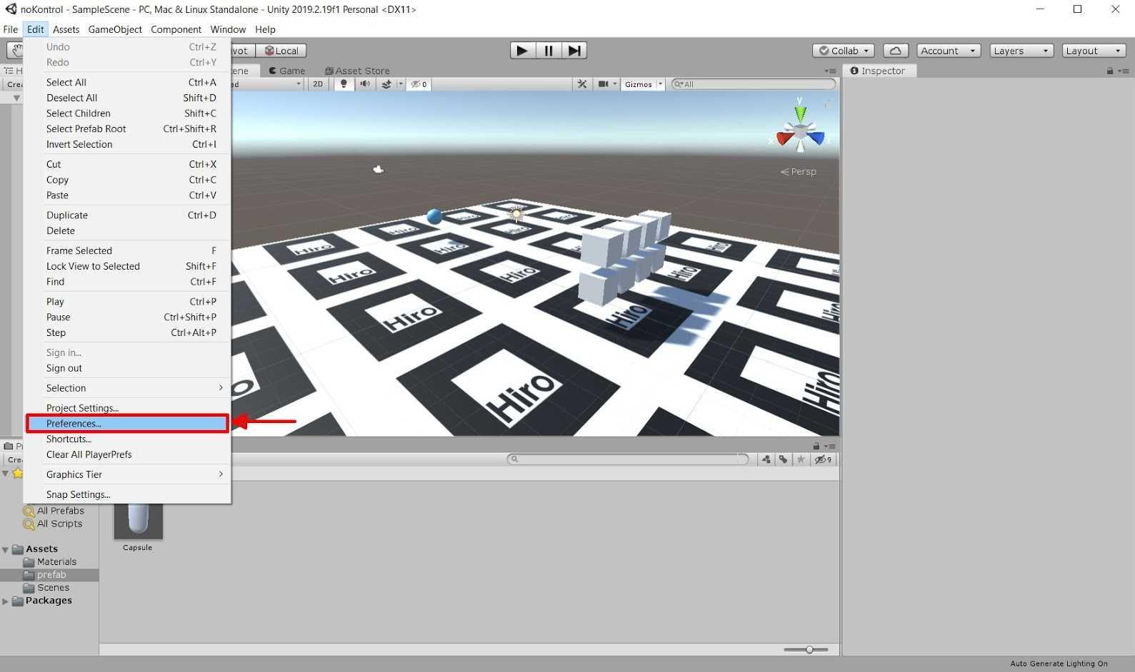 unity-kod-tamamlama-sorunu-visual-studio-1