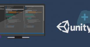 unity-kod-tamamlama-sorunu-visual-studio